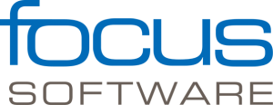 Focus software logo