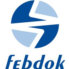 febdok logo