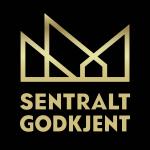 Sentralt Godkjent Emblem
